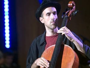 rufus-cappadocia-world-cellist-from-a-night-of-creative-string-music-in-brooklyn-1