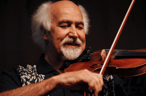 cajun fiddle pro michael doucet will be at jazz violin summer camp Creative Strings Workshop