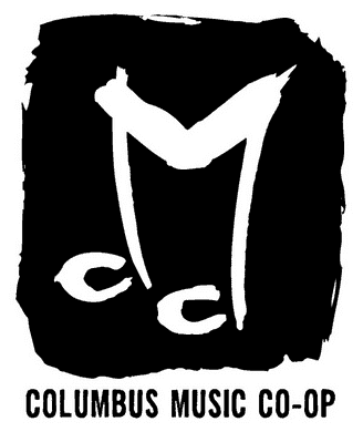 ColumbusMusicCoop